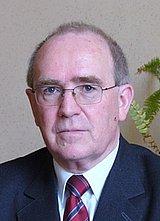 Завідувач кафедри Лопатинський І.Є.