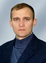 Завідувач кафедри Петрусь Р. Ю.